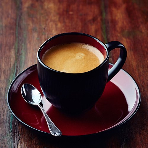 Ecuador Galapagos San Cristobal Kaffee 100 g mittel gemahlen