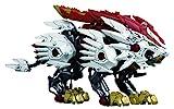 ZW 25 Beast Liger (Lion Species) ZOIDS Zoids Wild