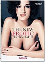 The New Erotic Photography Vol. 1 by (2013-05-15)