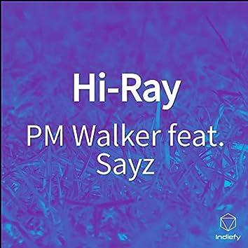 Hi-Ray