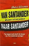 Van Santander naar Santander: Brieven uit het peloton