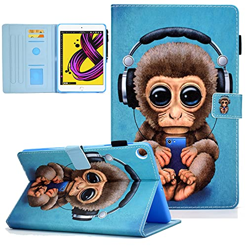 Tablet Ipad 6 Generacion  Marca KEROM