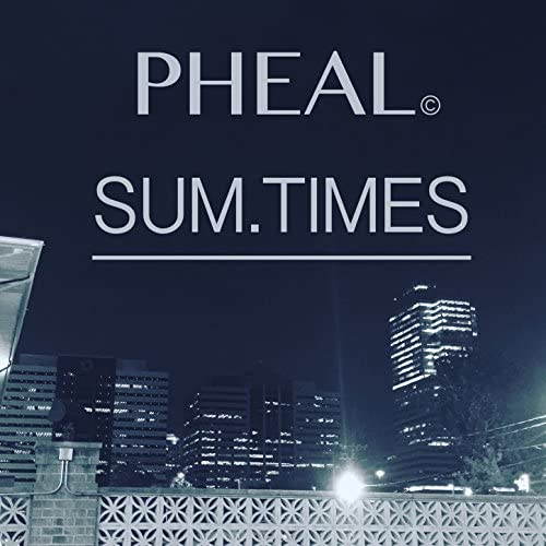 Pheal