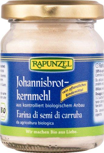 La gomme de caroube de Bio, 65 g