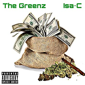 The Greenz