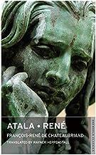 Atala - René (Alma Classics)