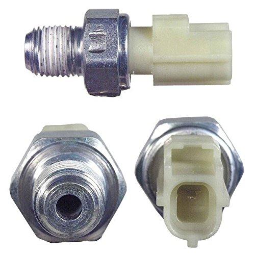 Airtex 1S6760 Oil Pressure Switch