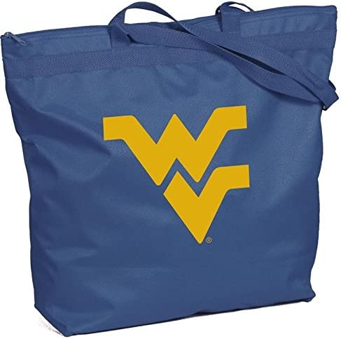 Desden Stylish Zipper Tote Shoulder Bag for School  Shopping -