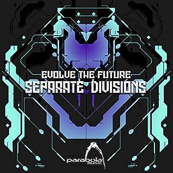 Separate Divisions