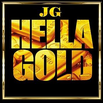 Hella Gold