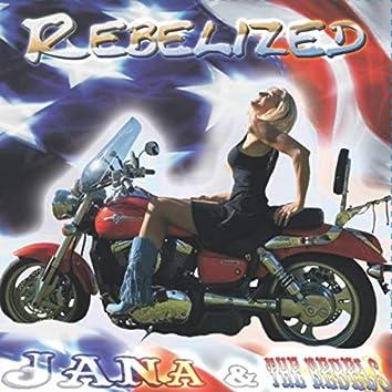 Rebelized
