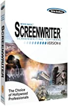 movie magic screenwriter support