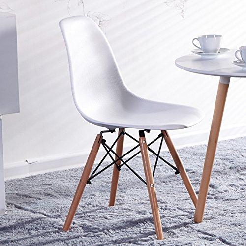 CKH Creatieve koffie voor vrije tijd, stoel, losse stoel, rugleuning, stoel