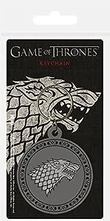 Game Of Thrones - Llavero Stark: Amazon.es: Videojuegos