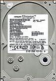 Hitachi HUA721050KLA330 P/N: 0A36000 MLC: BA3163 500GB
