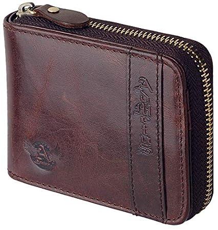 b6245a8dd33b Best Waterproof Wallets