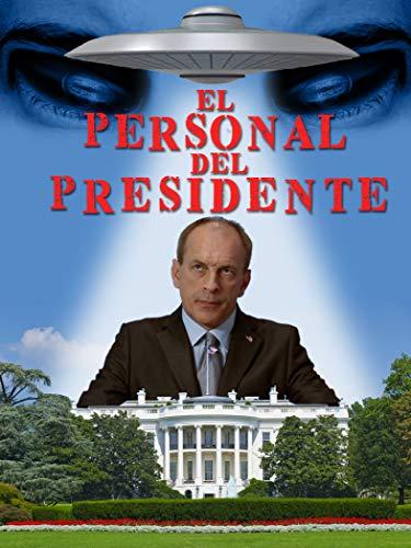 El personal del Presidente [subtitulado]