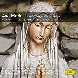 Ave Maria-Berühmte geistliche Arien (Classical Choice) - Various