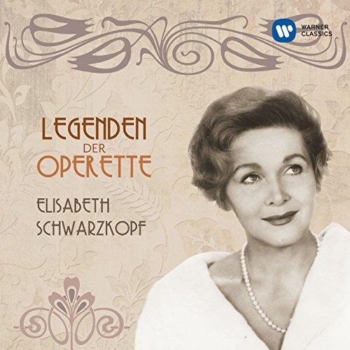 Die lustige Witwe (The Merry Widow) (2000 Remastered Version): XVI. Ja, das Studium der Weiber ist schwer (Alle)