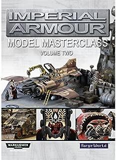 Best primarch models 40k Reviews
