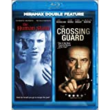 Crossing Guard / Human Stain [Blu-ray]