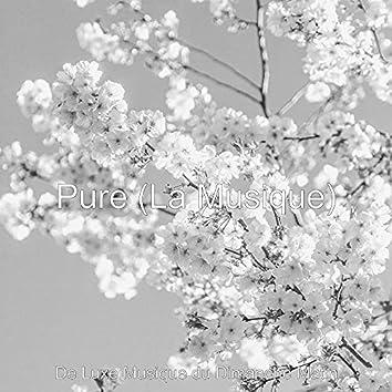 Pure (La Musique)