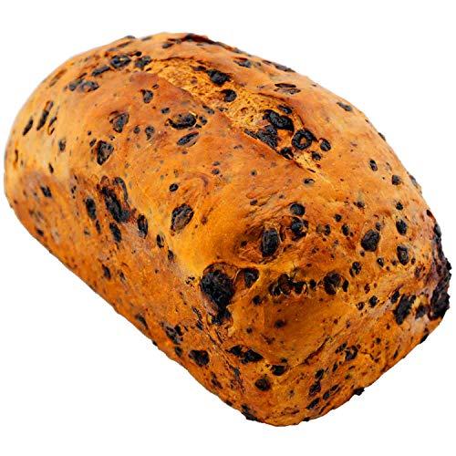 Schokobrot 450g (7,09 € / kg) - Brot