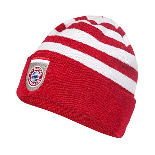 FC Bayern Woolie