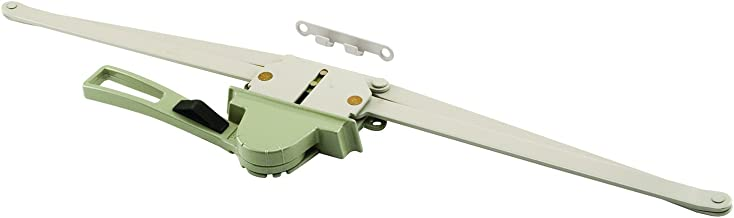 Prime-Line Producten TH 23072 Enkele trekhendel Operator, Goud