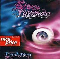 Candyman by Steve Lukather (1994-04-01)