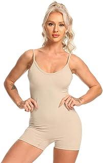KKKJJJ Yoga Clothes Seamless Yoga Pants Jumpsuit Sportswear Women's Tracksuit Yoga Fitness Sport.