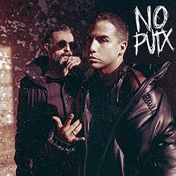 NO PUTX
