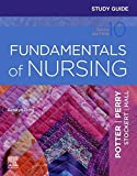 "Study Guide for Fundamentals of Nursing €"" Elsevier eBook on VitalSource (Retail Access Card)"