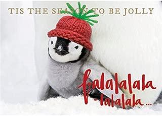 Best graphique de france christmas cards Reviews