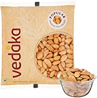 Upto 50% off on Made for Amazon Brands' Products on Pantry
