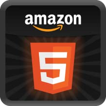 Web App Tester