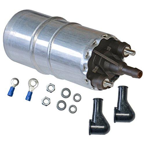 Pompa carburante elettrica 16121460452/16121461576