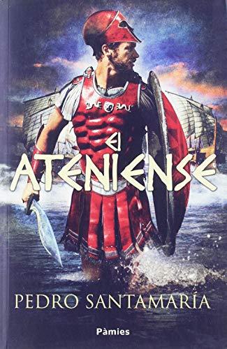 El ateniense (Histórica)