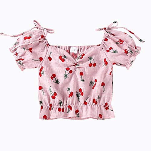 Short Sleeve Shirt kinderkleidung kinderkleidung Mädchen Schnittmuster kinderkleidung fub kinderkleidung etsy kinderkleidung kinderkleidung Nähen