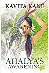 Ahalya's Awakening Kindle Edition