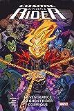 Cosmic Ghost Rider - La vengeance du Ghost Rider Cosmique