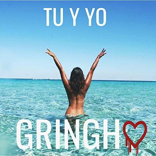 Gringho