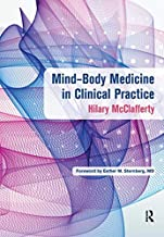 Best mind-body medicine in clinical practice Reviews