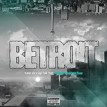 Betroit