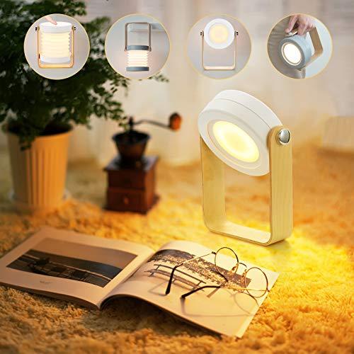 Bromose Lámparas de mesa