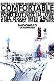 The Poster Corp Radiohead - Ok Computer Laminiertes Plakat
