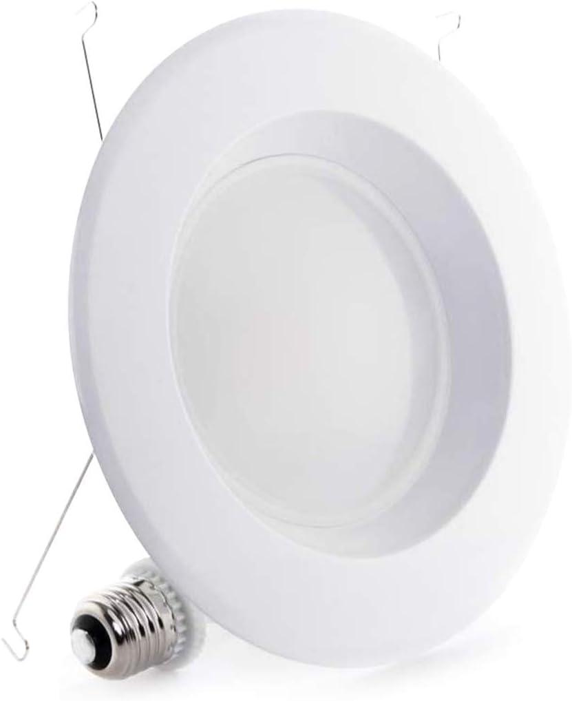 Bioluz LED Genuine 5