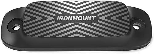 IronMount Gun Magnet Mount