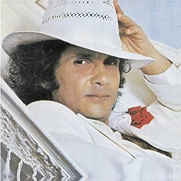 Roberto Carlos (1976 Remasterizado)
