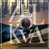 He - Zelkova [Japan CD] MKB-6